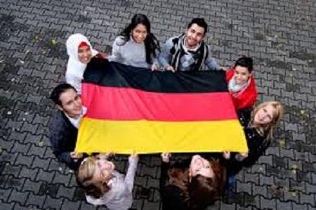 Chi phí để du học Đức là bao nhiêu